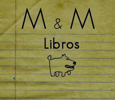 Visita nuestra librería