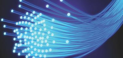 Fakta Terbaru, Negara-Negara dengan Koneksi Internet Paling Tercepat di Dunia!