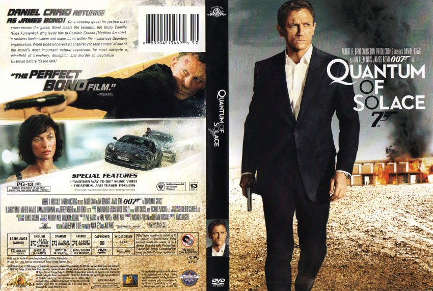 Quantum_of_Solace_cover.jpg Quantum Of Solace Cover