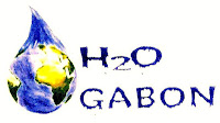 Blog officiel de l&#39;ONG H2O Gabon