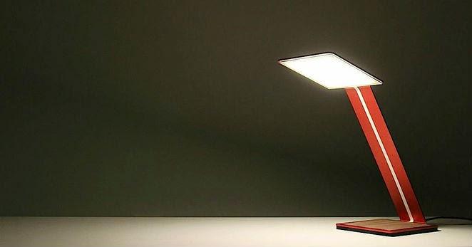energetska efikasnost nova generacija oled lampi. Black Bedroom Furniture Sets. Home Design Ideas