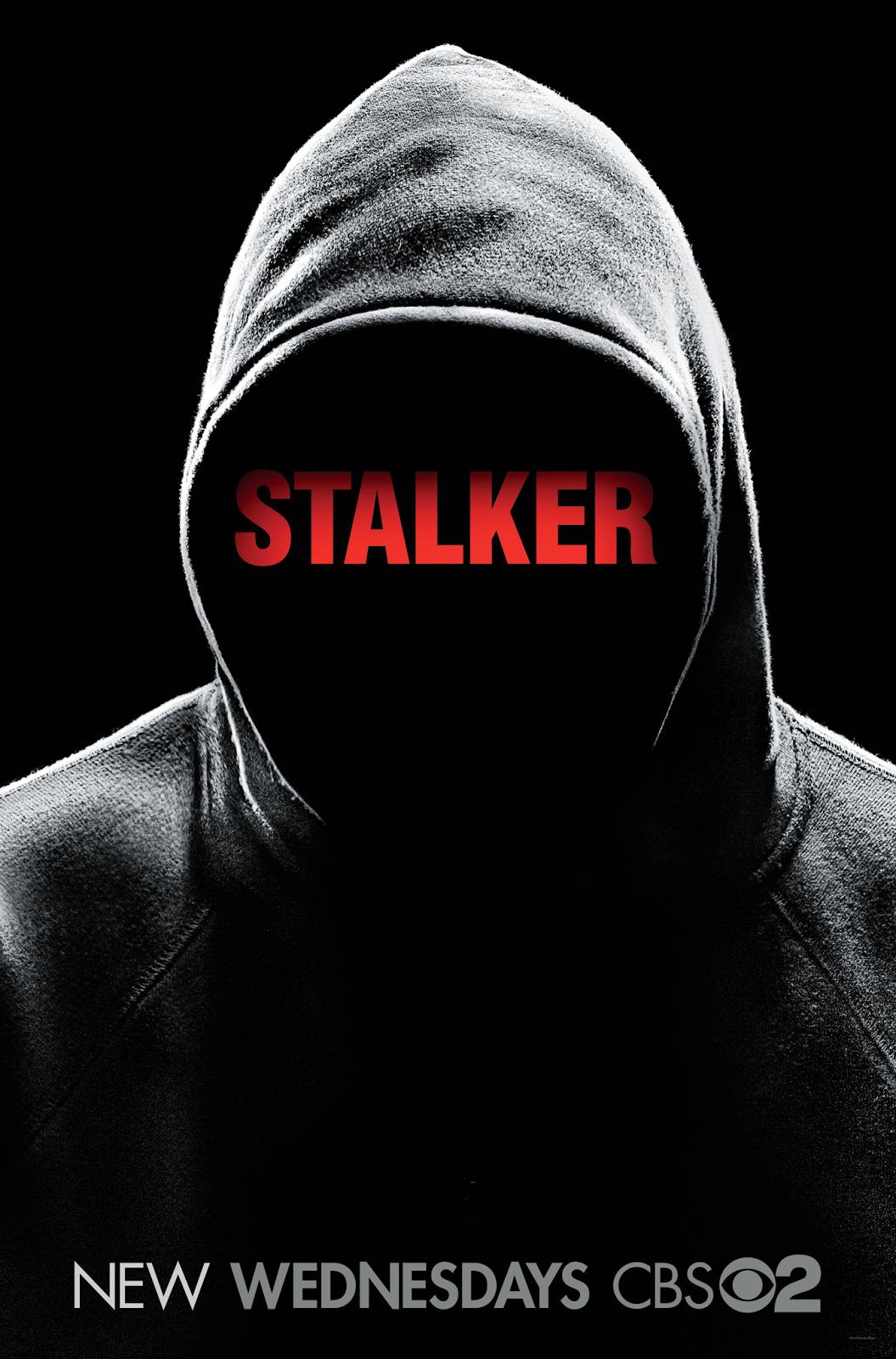 Stalker Stalker S01E01   HDTV AVI