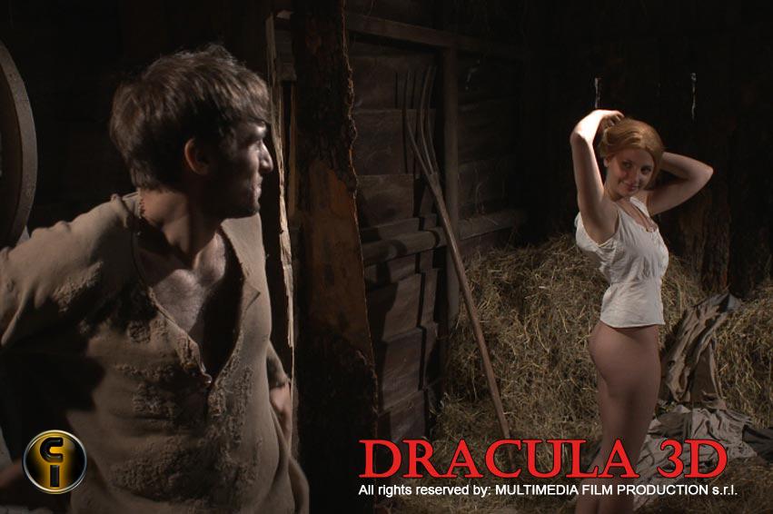 http://1.bp.blogspot.com/-aeQYuj5OgF4/T7mor-MhW_I/AAAAAAAACU4/cFPQM2HPJKo/s1600/Dracula-3Dcult2.jpg