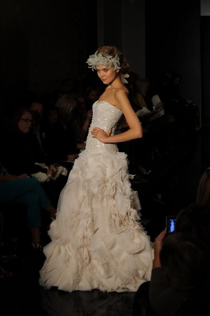 Reem_Acra_Wedding_Dress_Sparkly_Bodice