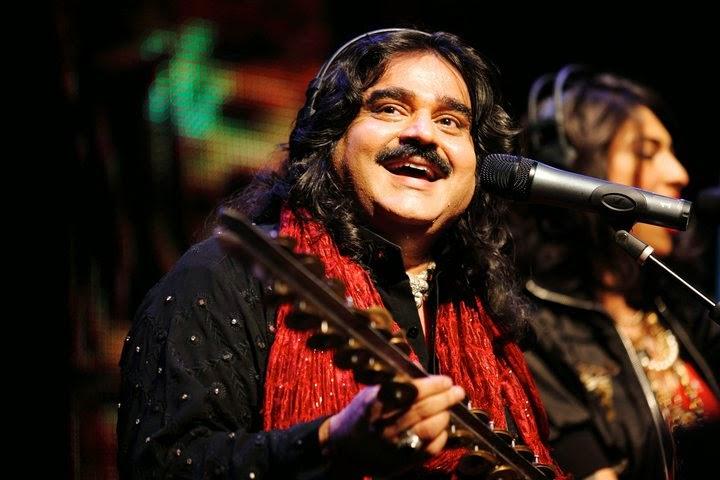 Audio songs free download arif lohar saraik punjabi mp3 audio songs