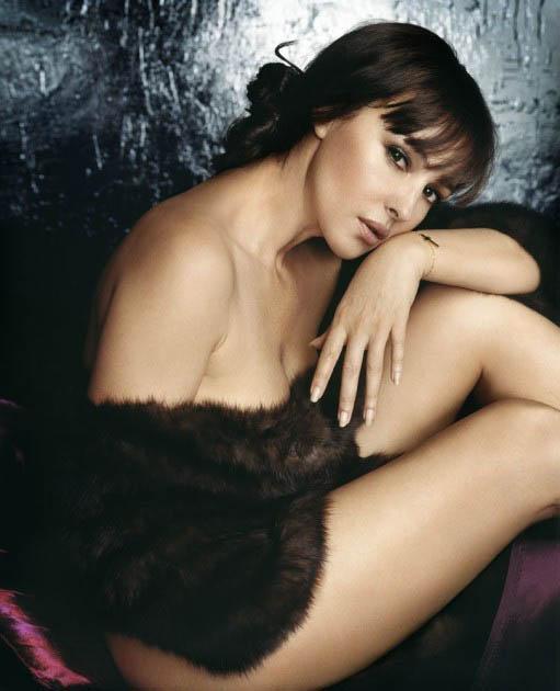 Song ji hyo nude video