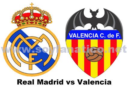 Image Result For En Vivo Barcelona Vs Real Madrid En Vivo Pirlo Tv A