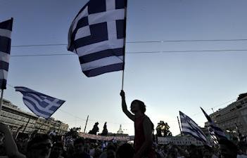 Τα Video που πρέπει να δουν όλοι οι Έλληνες!