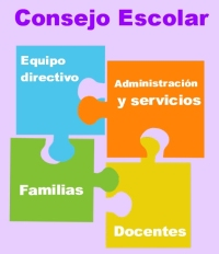 http://1.bp.blogspot.com/-aeVFH7aMMcg/UGm6vSDMBEI/AAAAAAAAB0A/0PidoPD5DoI/s1600/Puzzle_piezas_consejo_escolar_web037c4.jpg