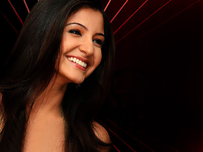 Anushka Sharma wallpaper