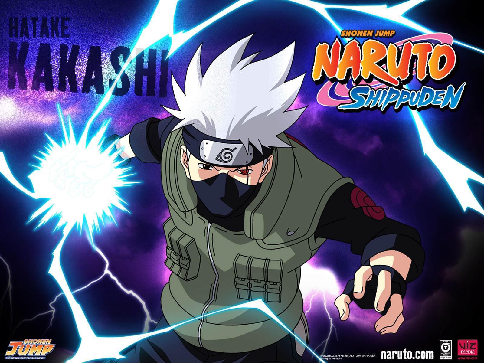 Naruto Shippuden Episode 354 Subtitle Indonesia / English | Tutturuu.