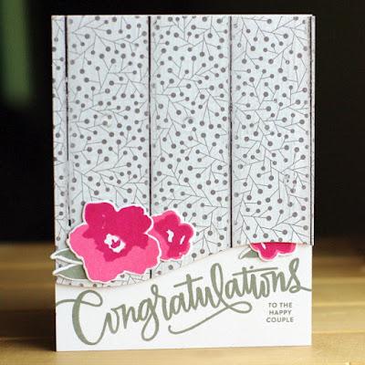 CAS(E) This Sketch 128 Leigh Penner @leigh148 #cards