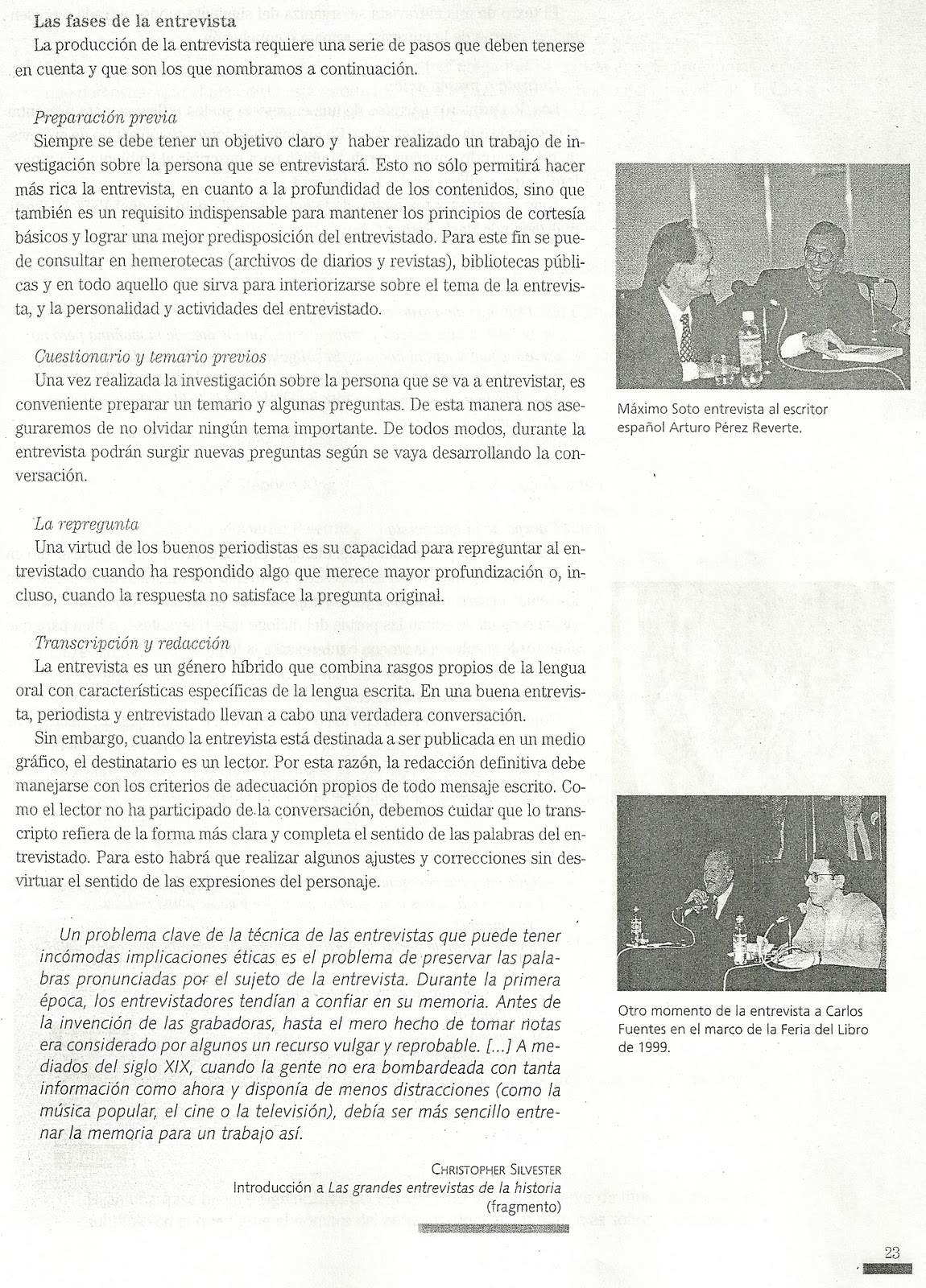 http://1.bp.blogspot.com/-aeXl_dgETBo/TrFrq_aHPVI/AAAAAAAAAIE/T83Mb1d_05g/s1600/texto-entrevista.JPG