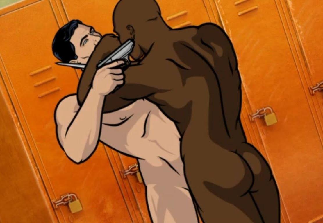 gay erotic animated gif