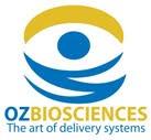 Visit OZ Biosciences website: