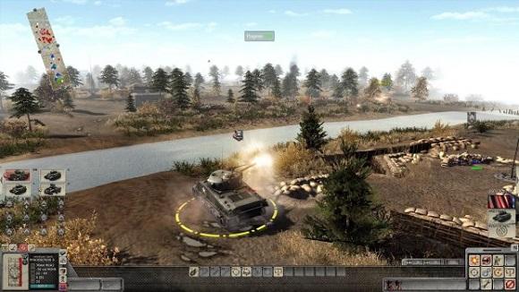 Men of War Assault Squad 2-RELOADED + UPDATE 1 | Ova Games