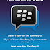 Download BBM For Android (BlackBerry Messenger) Apk (Official)