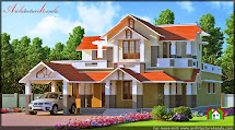 2900 Square Foot House Plans