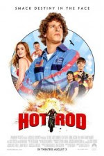 Watch Hot Rod (2007) NowVideo Movie Online