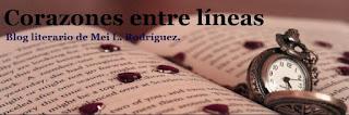 http://corazonesentrelineas.blogspot.com.es/2015/05/resena-la-lagrima-del-guardian-de-cj.html