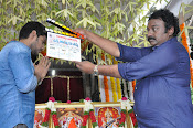 Okka Ammai Tappa movie launch-thumbnail-19