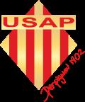 VISCA L'USAP