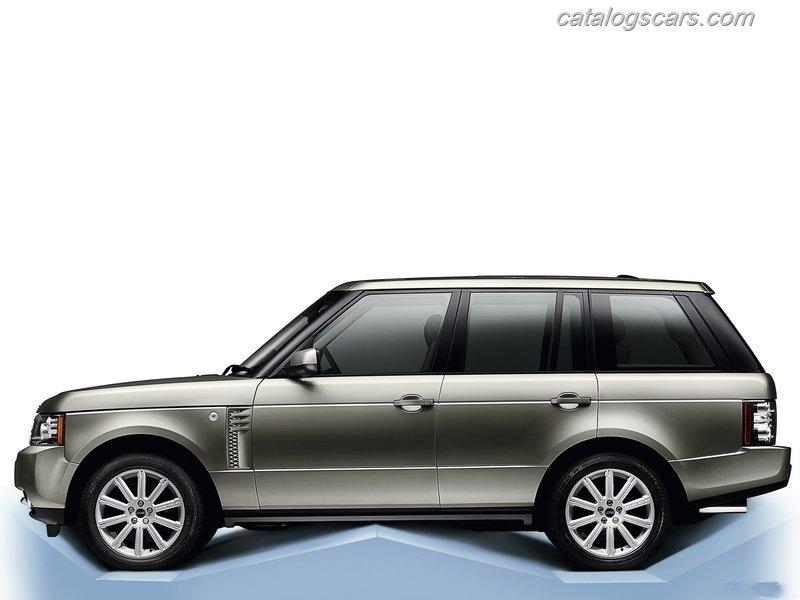 صور سيارة لاند روفر رينج روفر 2015 - اجمل خلفيات صور عربية لاند روفر رينج روفر 2015 - Land Rover Range Rover Photos Land-Rover-Range-Rover-2012-07.jpg