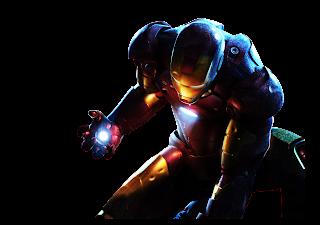 IronMan Fundo Invisivel 3471_render_ironman