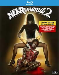 http://www.imdb.com/title/tt0102522/?ref_=nv_sr_2