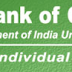 Oriental Bank of Commerce Recruitment 2015 for 22 Peon Cum House Keeper Posts Apply at obcindia.co.in