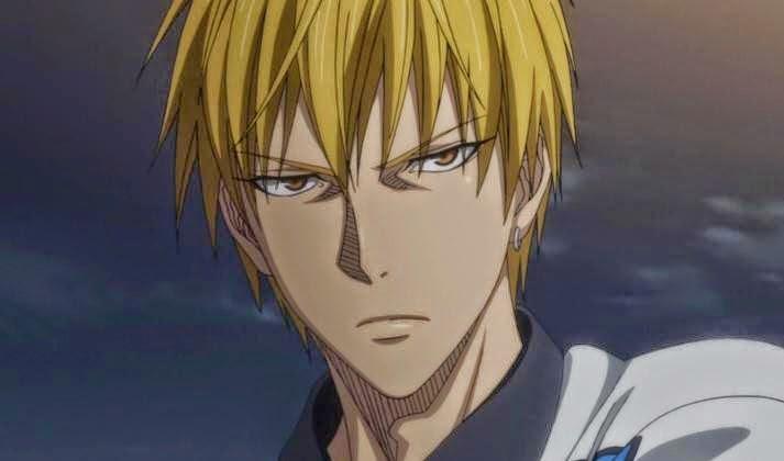 Download Anime Kuroko no Basuke 3 Episode 51 Subtitle Indonesia