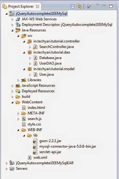 jquery-autocomplete-project-structure