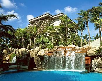 Varadero Cuba New Resort On Beach