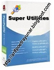 Download Super Utilities Pro 9.9.61 Full patch keygen