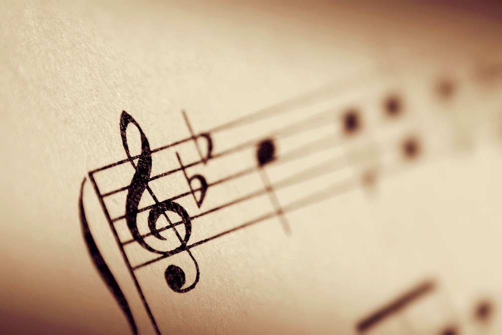 music musical note note photography sheet