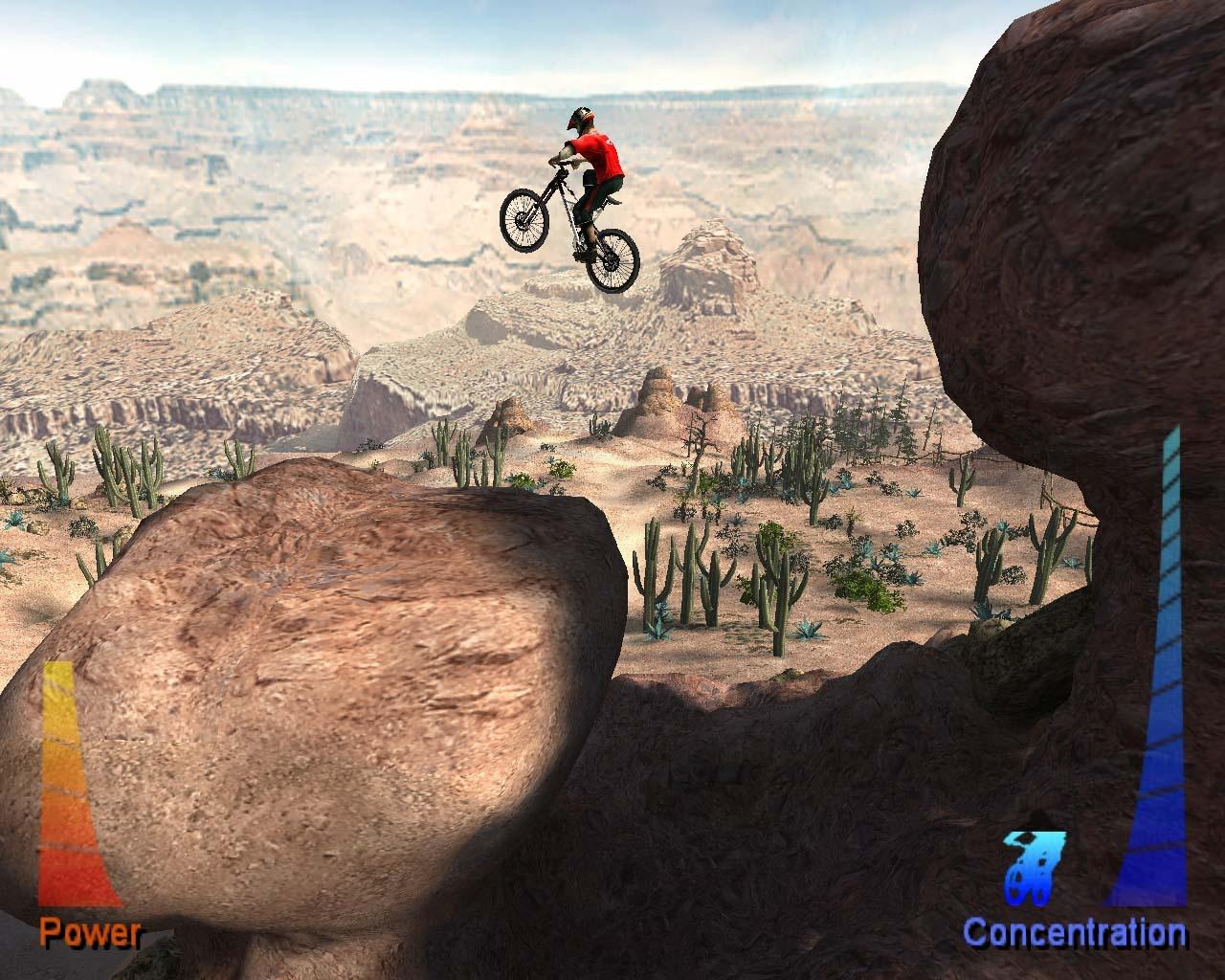 http://1.bp.blogspot.com/-aehtAtoWLcU/T5R3xQYJmrI/AAAAAAAAAuo/lH7C7iR8AZs/s1600/Mountain+Bike+Adrenaline1.jpg