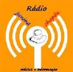 Rádio Junina Chapéu  CONFEBRAQ