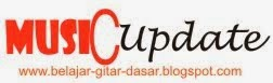Kumpulan Chord Gitar | Lirik Lagu Terbaru | Koleksi Kunci Gitar | Belajar Gitar Mudah Untuk Pemula
