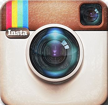 Download Instagram v7.5.1 Apk