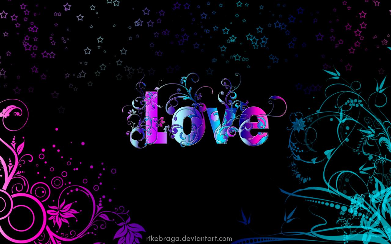 Imágenes de Amor dibujos de amor fotos de amor fondos  - Fondos De Imagenes De Amor