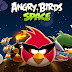Angry Birds Space 1.4.0 Full Version Patch, Serial Key, Crack Free Download