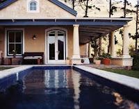 kolam renang header