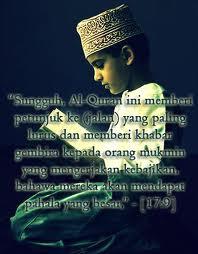 Manfaat Membaca Al-Quran