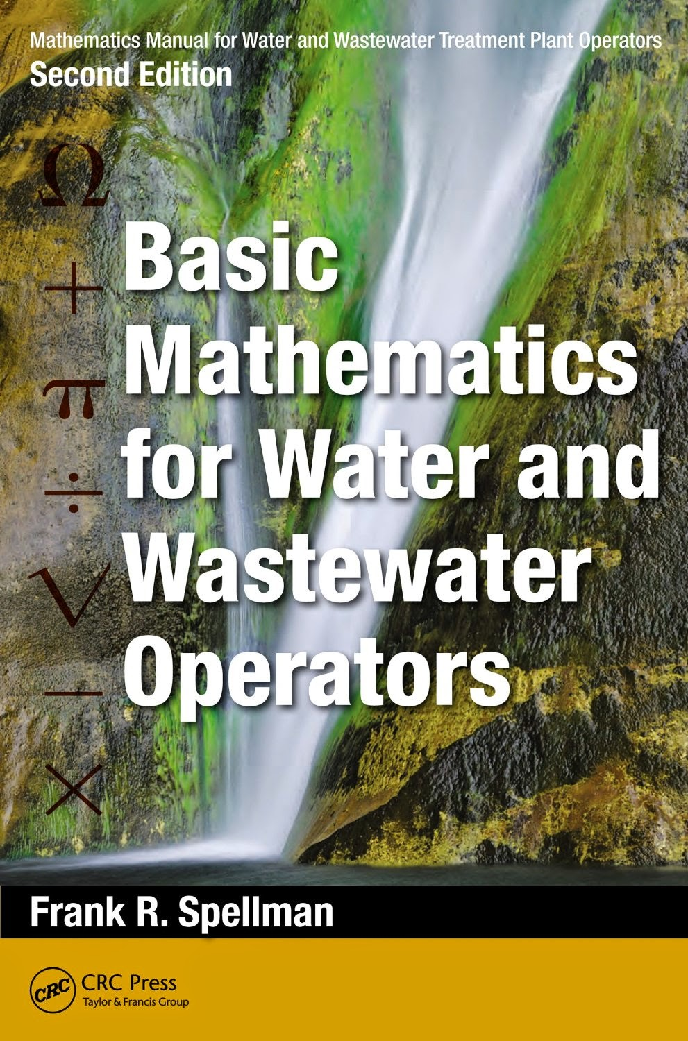 http://kingcheapebook.blogspot.com/2014/08/mathematics-manual-for-water-and.html