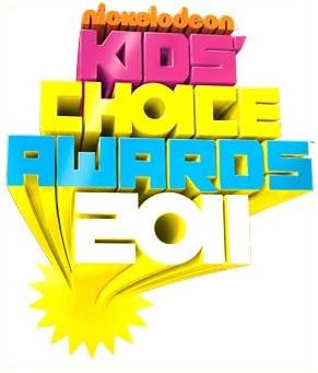 Pemenang Indonesia Kids Choice Awards 2011