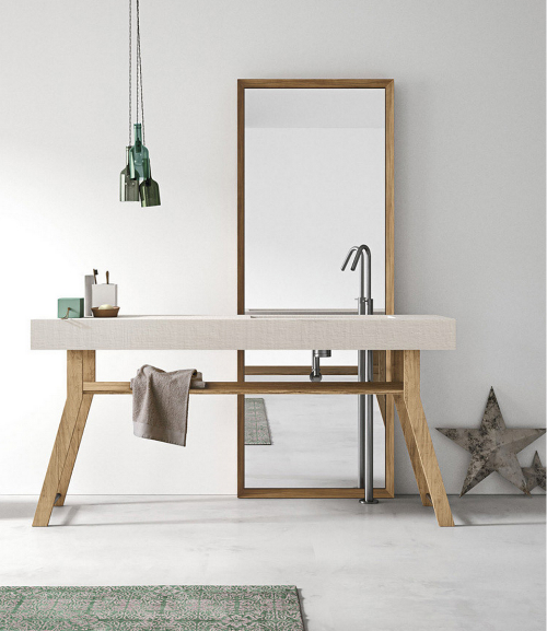 leuchtend grau interior magazin celebrating soft minimalism juli 2014. Black Bedroom Furniture Sets. Home Design Ideas