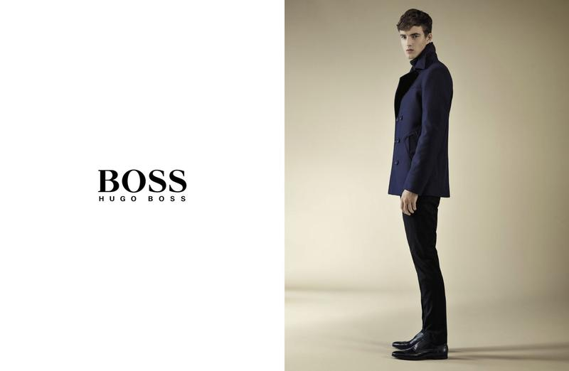 Buy Spring boss ad campaign picture trends
