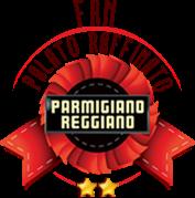 La Parmigiano Reggiano Academy