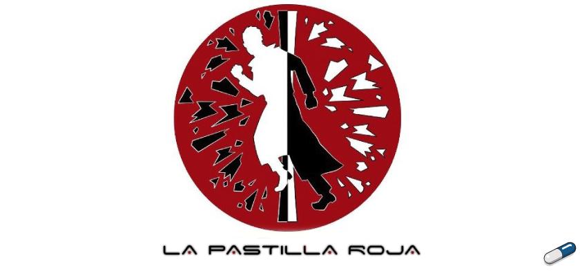 Ediciones La Pastilla Roja