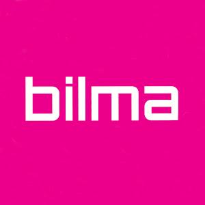 Blog Centro de Estudo Bilma